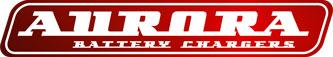 Логотип Аврора - ПЗУ