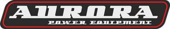 Логотип Аврора - генераторы